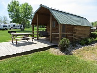 breezy hill campground-rentals