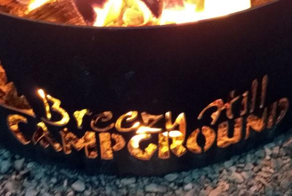 breezy-fire2