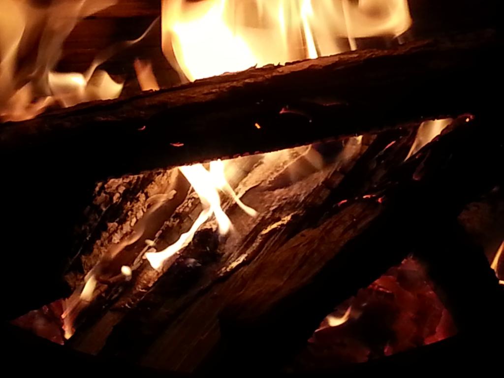 fire-1024x768